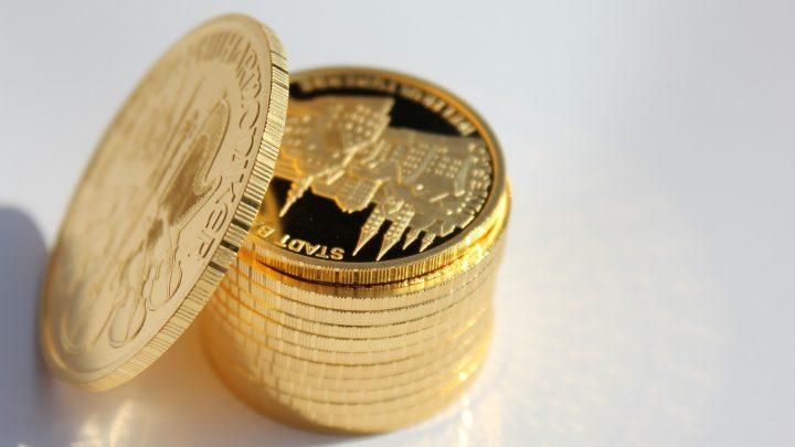 Die 12 wichtigsten Fragen und Antworten zum Thema Goldmünzen