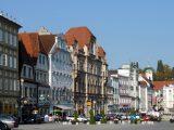 Altstadt Gold kaufen